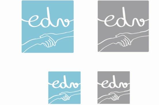 logo (2) (Cópia)