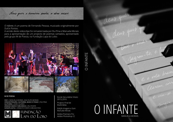 dvd_capa